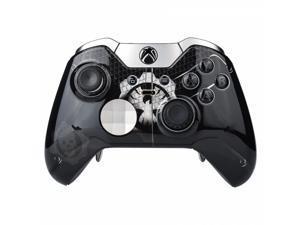 xbox one elite - Newegg com