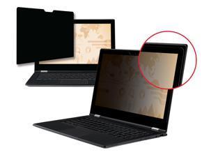 3M PF133W9E Monitor Glare & Privacy Filter