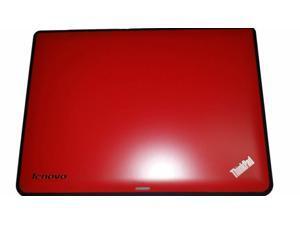 2fee94ebb34 Refurbished  Lenovo ThinkPad X140e 11.6