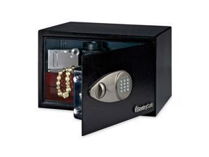 Small Security Safe By Sentry Safe