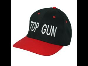 89f242a7027e3 Top Gun Baseball Cap