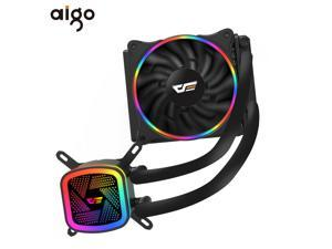 Metal Base Cooling Pad Heat Sink Color : Black Compatible with 15.6-inch Notebook,Light and Stylish Youshangshipin Notebook Cooler