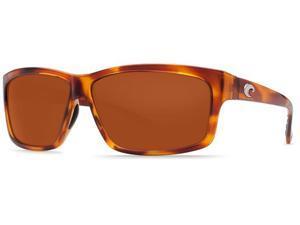 64bf27b913 Costa-Del-Mar Cut UT51OCP Honey Copper Polarized ...