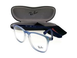 480d861ccad Ray Ban, Sunglasses, Eyewear, Accessories, Apparel & Accessories ...