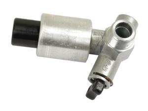 Yard Machine Parts, Pipe Connectors, Water Inlet Valves - Newegg com