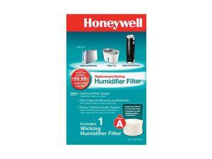 Kaz - Honeywell HAC-504AW Replacement Filter For Natural Cool Moisture Humidifie
