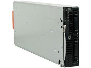 3 06GHz 6-Core Intel Xeon, Free Shipping, Server & Workstation