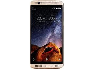 ZTE, Unlocked Cell Phones, Electronics - Newegg com