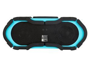 Altec Lansing IMW576-BLU Boom Jacket Bluetooth Speaker (Blue)