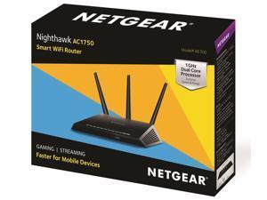 netgear wifi router - Newegg com