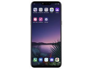 boost mobile phone - Newegg com