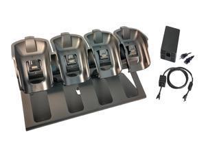 Refurbished, Motorola, Office Solutions - Newegg com