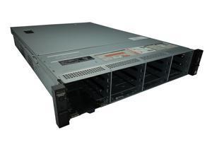intel xeon E5 2620V4, Computer Systems - Newegg com