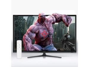 4k gaming monitor - Newegg com