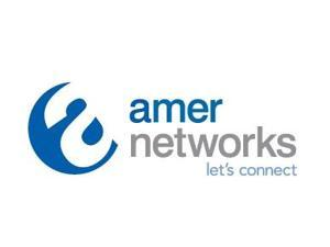 Amer Networks HYDRA3 Is An Articulating Triple-Head 15-28 Inch Monitor Mount.Also Most 29 Inch
