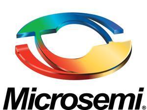 Microsemi PD-9501GR/SP/AC 1Port 60W High Power Midspan 10/100/1000 Baset-Lightning Prot