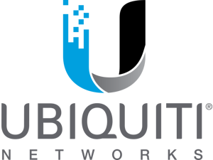 Ubiquiti US-8-US Unifi Switch