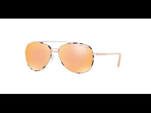 7a69690c0343 Michael Kors MK1019 11657J 59MM Sunglasses