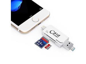 wholesale dealer 291d4 d7544 iPhone plus, Connectors, Adapters & Gender Changers, Computer ...
