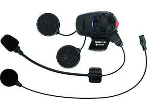5ca19bb2649 Sena Bluetooth Headset and Intercom for Scooters/Motorcycles ...