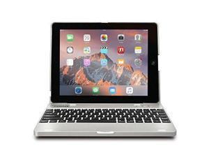 32b3f43d972 Apple iPad 4 keyboard case, iPad 3 keyboard case, iPad 2 keyboard case- ·  Cooper Cases