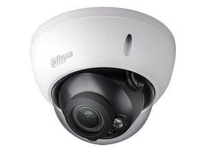 Dahua 4MP Dome POE IP Camera IPC-HDBW4433R-ZS( HDBW4431R-ZS Upgraded Model ),2.7-12mm Motorized Varifocal Lens Optical Zoom,IR Day and Night,SD Slot,Outdoor Security Surveillance Camera H.265 ONVIF