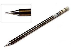Soldering Tip,Conical,0.2mm x 22.5mm HAKKO T18-BL