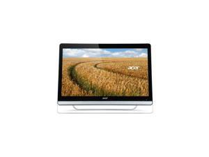 "Acer UT0 UM.WW0AA.004 21.5"" Screen LCD Monitor"