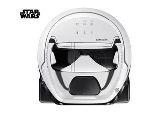 SAMSUNG VR1AM7010U5 POWERbot Star Wars Limited Edition - Stormtrooper