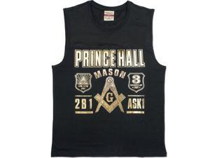 85b6a2d32 Prince Hall Mason Divine S2 Mens ...