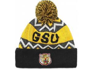 4d384299bb8 Big Boy Grambling State Tigers S10 Mens Cuff ...