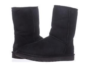 b998036d870 Ugg Australia Shoes - Newegg.com