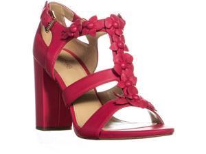 3e87f035859b MICHAEL Michael Kors Tricia T-Strap Sandals