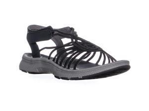 d92f8699944 BareTraps Olissa Strappy Sandals