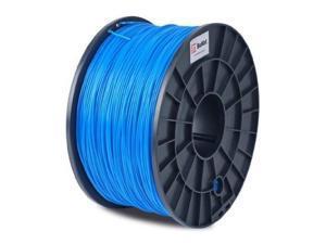 FLASHFORGE BUMAT PLA FILAMENT BLUE FOR 3D