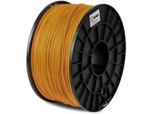 FLASHFORGE BUMAT PLA GOLD FILAMENT FOR 3D