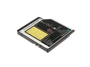 Ibm 22P6991 Ibm 24X 10X 24X 8X Cdrw Dvdrom Combo Iv Ultrabay 2000 Slim Drive For Thinkpad-22P6991