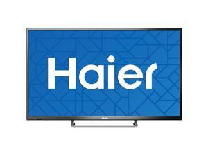"""Haier 40D3505 40"""" 1080p LED HDTV"""