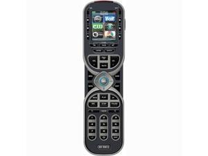 Universal Professional MX-880z Universal Remote Control