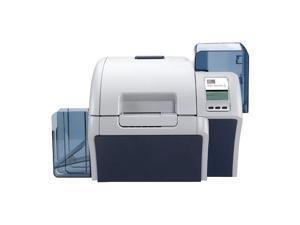Zebra ZXP Series 8 Dual-Sided Card Printer