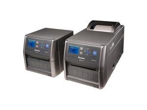 Barcode & Label Printers - Newegg com