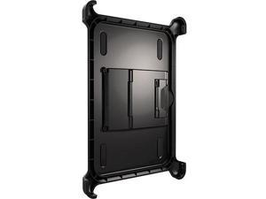 OtterBox Defender Series Shield Stand for iPad Air