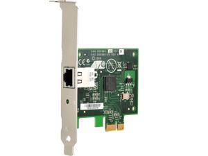 ALLIED TELESIS AT-2911GP COPPER ETHERNET DRIVER FOR WINDOWS