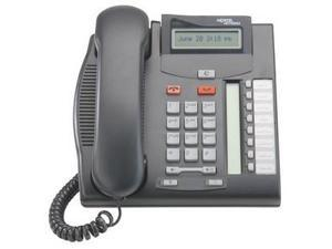 Nortel T7208 Business Series Terminal Phone