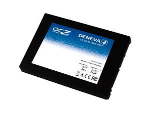 "OCZ Storage Solutions Deneva 2 480 GB 2.5"" Internal Solid State Drive"