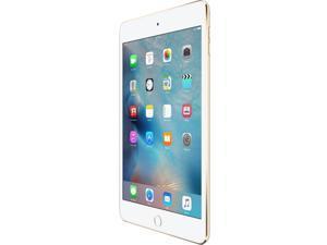 Apple Tablets - Newegg com