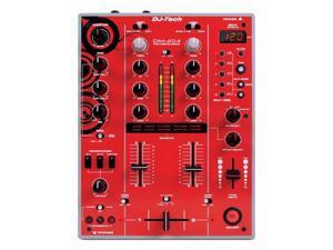 DJ-Tech DJM 303 Audio Mixer