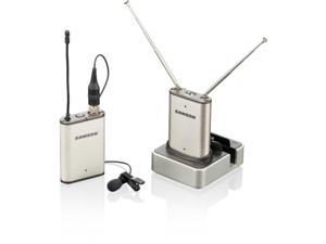Samson AirLine Micro Camera - Wireless System