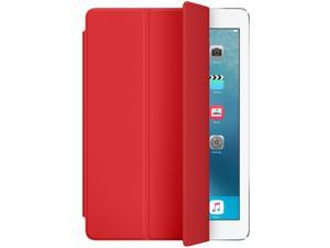 """Original Apple Smart Cover for 9.7"""" iPad Pro - Red"""