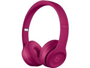 f076188d367 Beats by Dr. Dre Solo3 Wireless On-Ear Headphones - Neighborhood Collection  ...
